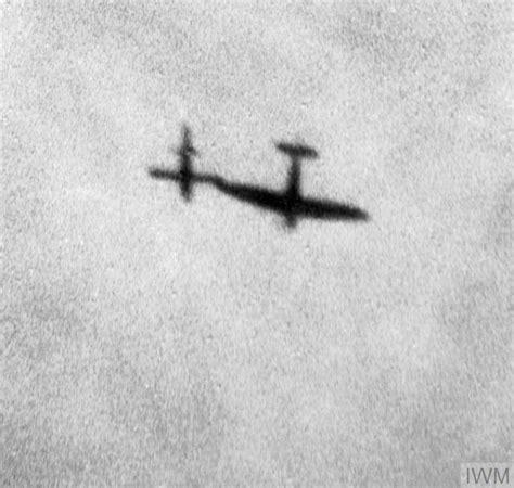 doodlebug v1 v1 flying bomb ch 16281