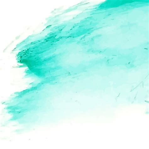 watercolor background free watercolor background design vector free