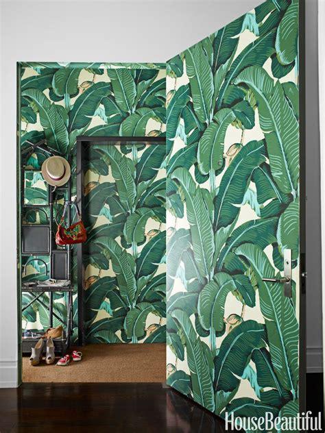 steven sclaroff martinique banana leaf wallpaper waldfrieden state