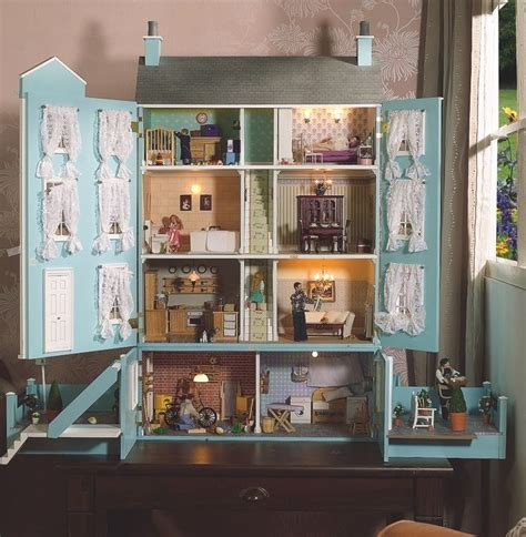 building doll houses 17 best ideas about doll house plans on pinterest diy