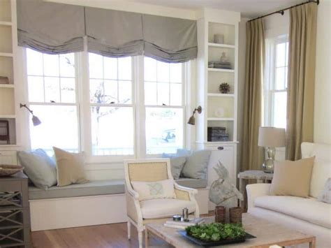 window seating 25 incredibly cozy and inspiring window seat ideas