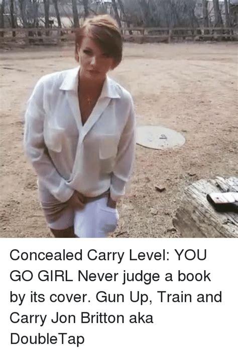 You Go Girl Meme - you go girl funny www pixshark com images galleries