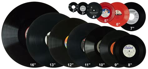 How To See Records 13 All About The Records 45 Record Adapters