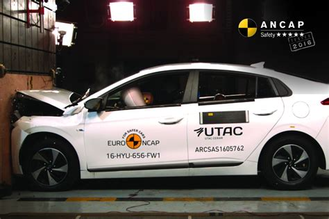 general news safety ancap five for hyundai audi