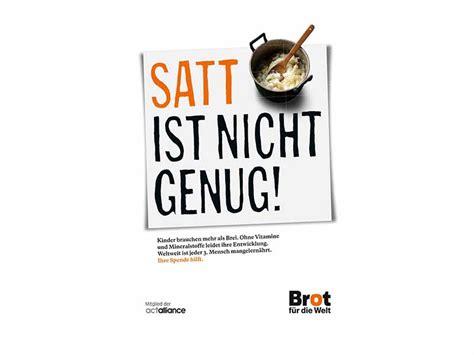 Plakat Welt by Plakate Brot F 252 R Die Welt