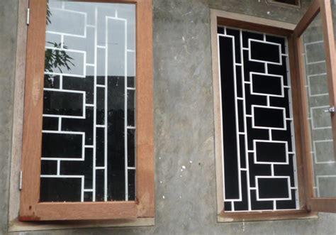 Sepatu Gats Terbaru 2018 bengkel las nyoto steel www bengkellas biz tralis