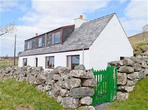 Cottages Gairloch Wester Ross by Cottage Cottages In The Northern Highlands
