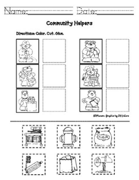 kindergarten activities social studies social studies kindergarten by jjgirl teachers pay teachers
