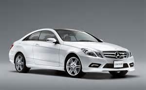 Mercedes E250 Cgi Mercedes E Class E250 Cgi Blue Efficiency Avantgarde