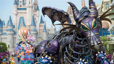 theme parks in orlando orlando theme parks top attractions in orlando