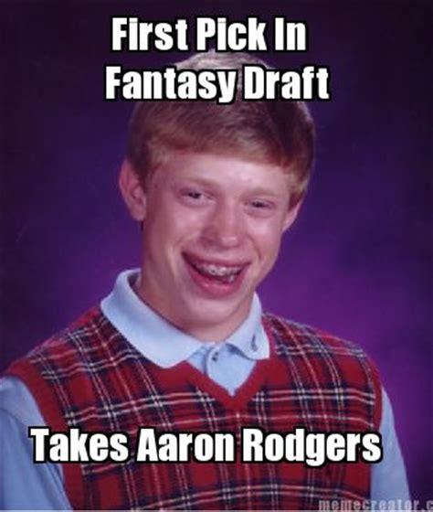 Aaron Meme - aaron rodgers brother memes