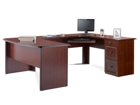 Computer Desk At Office Max Office Desk Office Furniture Design Office Desks Uk Office Max Pertaining To Desk At Office Max