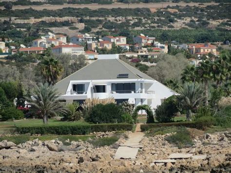 george michael s house george michaels house picture of paphos sea cruises