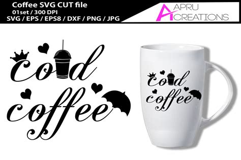 epa ez tech help desk phone number 100 coffee cup silhouette png thankful for you free