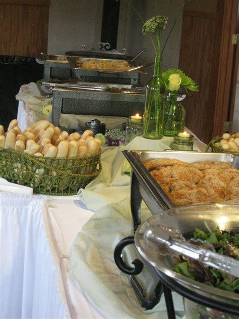 180 Best Melissa S Wedding Board Images On Pinterest Simple Buffet Ideas