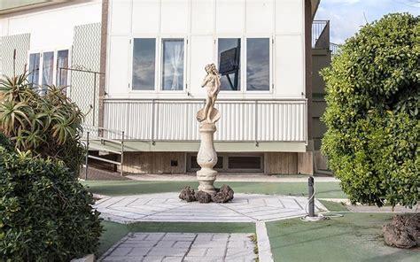 casa di cura villa sole napoli casa di riposo villa sole peranziani