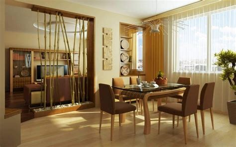 indian middle class living room designs interior design