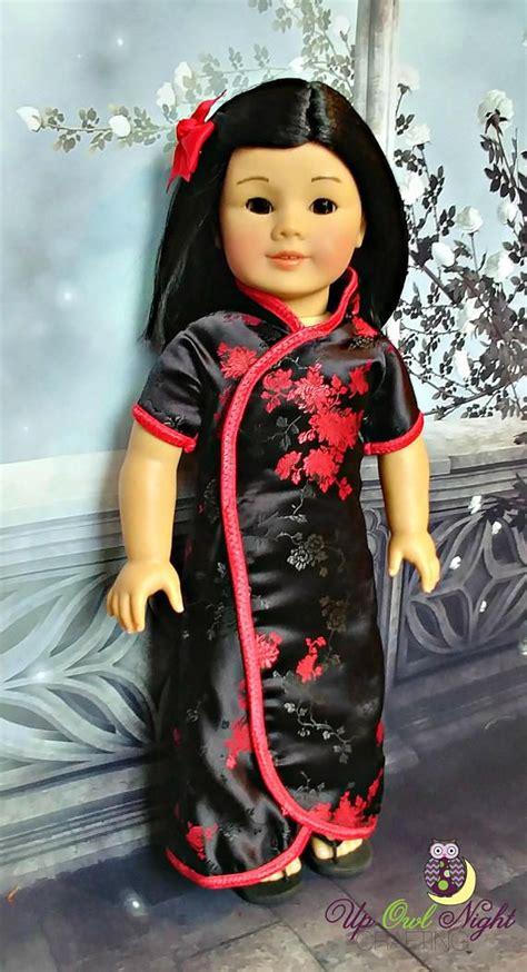 new year cheongsam new year cheongsam in black with flowers fits
