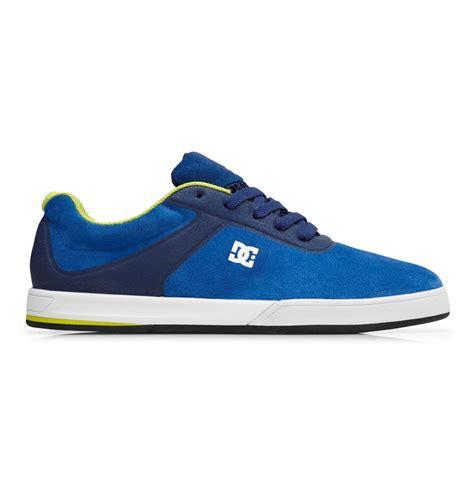 Dc Shoes Hton 445 s mike mo capaldi s shoes 320175 dc shoes