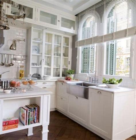 urban kitchen design beautiful urban kitchen design my sweet house