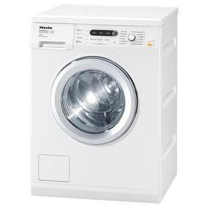 Waschmaschine 8 Kilo by Waschmaschine Test 2018 Die Besten Waschmaschinen