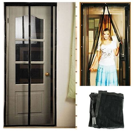 bug curtain screen bead door ideas for your home