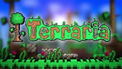 Terraria Steam Key Giveaway - buy terraria key dlcompare com