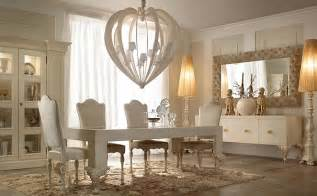 mobili di lusso mobili di lusso fd collection dolfi