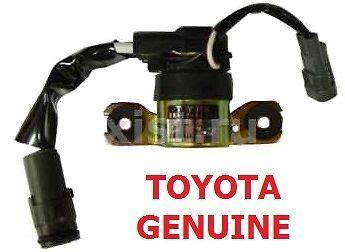 fits toyota hilux hiace landcruiser 2 4 d ignition glow