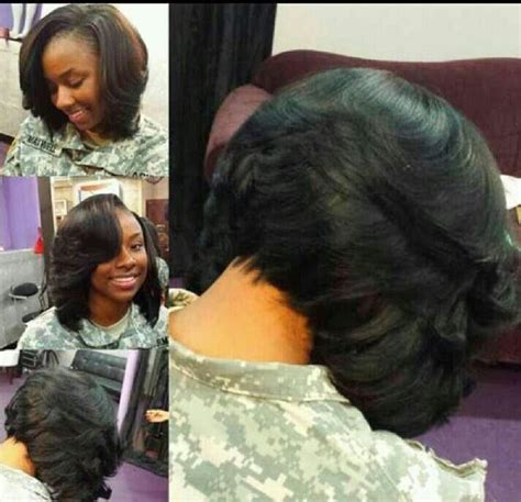 sew in wrap hairstyles 362 best images about faab u lous hair on pinterest