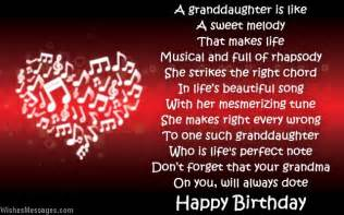 happy 21st birthday to a sweet granddaughter elaine s