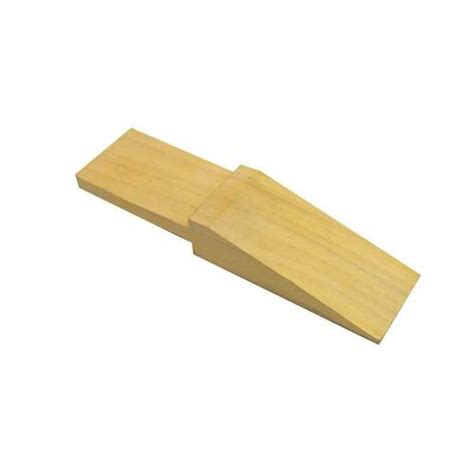weight bench pins bench pin and anvil replacement bench pin 7 quot x 1 3 4