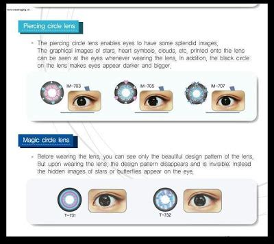 2 week extended wear contacts