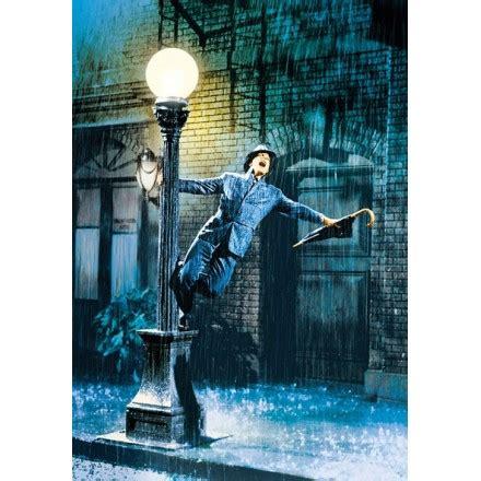 cantando bajo la lluvia cantando bajo la lluvia