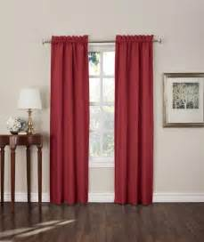 sears outlet curtains clearance curtain sets menzilperde net kitchen sensational