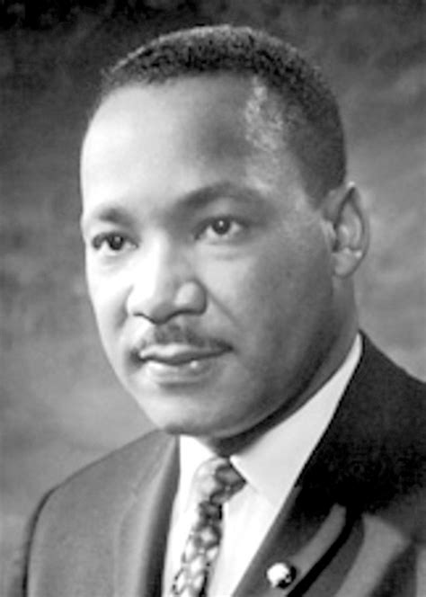 The Real Martin Luther King Jr. | East Bay Express