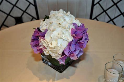 Glass Home Decor Superior Florist Event Florals Cocktail Tables