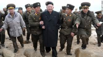 North Korea by With Interview Pulled Back N Korea Wins Opinion