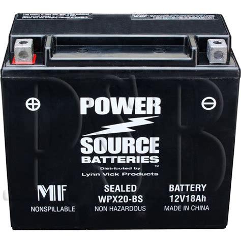 Box Power Lifier M 1100 1 arctic cat 2012 proclimb m 1100 sno pro ltd 153