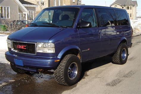 small engine maintenance and repair 2002 gmc safari transmission control astrosafarivans com van of the month
