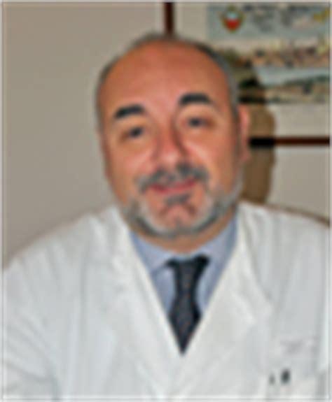 reumatologia pavia reumatologia dipartimenti e unit 224 operative