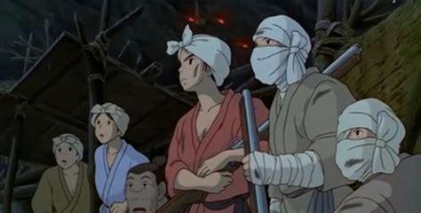 ghibli film theories hayao miyazaki confirms princess mononoke urban legend as