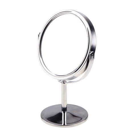 desk mirror with stand desk mirror stand reversadermcream com
