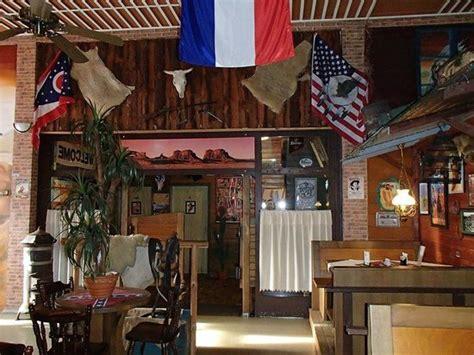 gastst tten stuttgart west steakhaus santa fe luebbenau omd 246 om restauranger