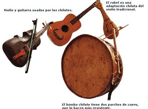imagenes de instrumentos musicales tipicos de panama instrumentos chilotes recurso educativo 46111 tiching