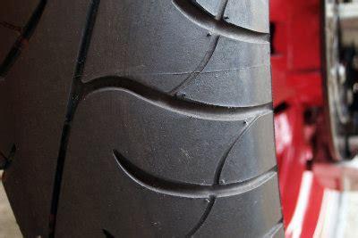 Motorradreifen Selber Wechseln by Bandit 1250 Reifen Richtig Wechseln