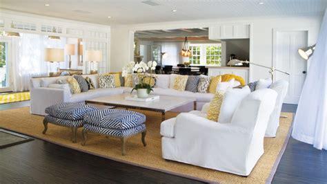 charming Beach Living Room Ideas #3: beach-house-living-room-furniture-beach-house-kitchens-lrg-02af3ea529cbc7d7.jpg