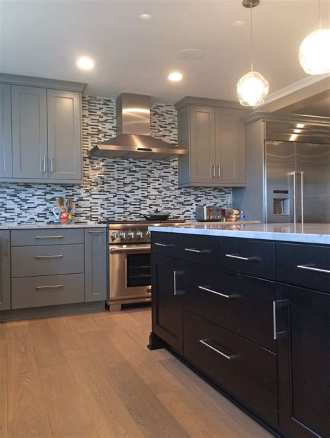 fairfax remodeled kitchen home remodeling contractor