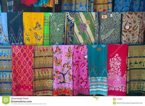 Ufhc Bali Clothing A 7x united colours of bali stock image image 1733801