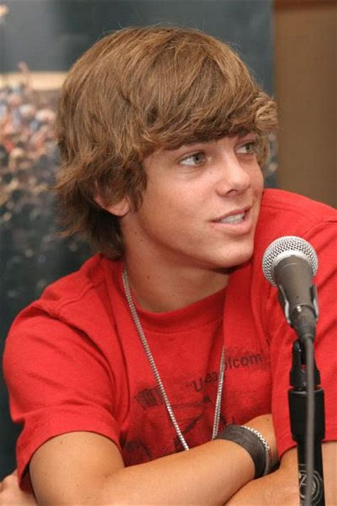 sheckler haircuts pinterest the world s catalog of ideas